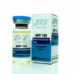 Nandrolone 150 Norma